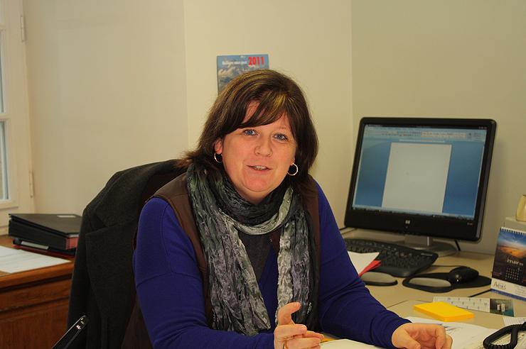 ChristineGrimbert